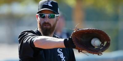 Adam LaRoche decide retirarse del béisbol