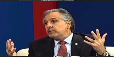 "Alberto Atallah califican de ""chiste de mal gusto"" llamado de Gobierno a congelar nómina"