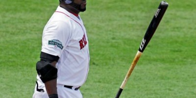 Las expectativas de los dominicanos en MLB