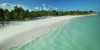 8 destinos para explorar en República Dominicana