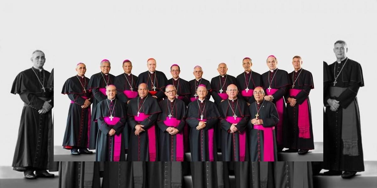 Episcopado exige detengan acciones del embajador de EE.UU. en RD