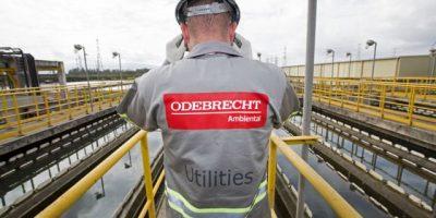 Argentina investigará a Odebrecht: ¿Y RD cuándo?