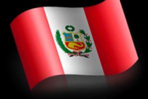 """1- Perú. El Ministerio Público de Brasil accedió a colaborar y entregó a la Fiscalía Anticorrupción peruana información: documentos y testimonios que revelan las millonarias """"propinas"""" (coimas) que el """"Clube"""" de empresas brasileñas habría pagado a autoridades peruanas para asegurar los contratos de obras públicas. Durante el gobierno de Ollanta Humala, Odebrecht Perú Ingeniería Construcción SAC contrató entre julio de 2012 y diciembre de 2014 más de 1,300 millones de soles por cuatro proyectos de infraestructura, según el sistema electrónico de contrataciones del Estado.Petrobras ocupó el primer lugar en el ranking anual de proveedores del Estado de 2010 con 3 mil 812 millones de dólares, aproximadamente. Foto:Fuente Externa"""
