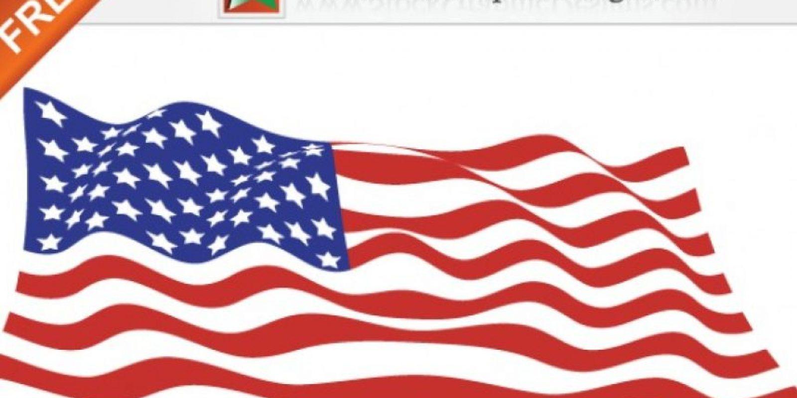 7- EE.UU. Brasil solicitó la ayuda de autoridades de EE.UU. para rastrear transacciones bancarias internacionales efectuadas por Odebrecht y Andrade Gutiérrez. Foto:Fuente Externa