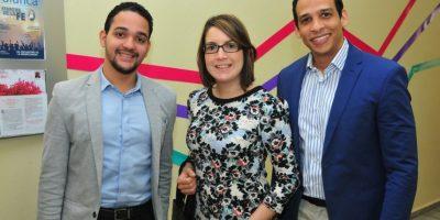 BATH & BODY WORKS abre su primera tienda en el país