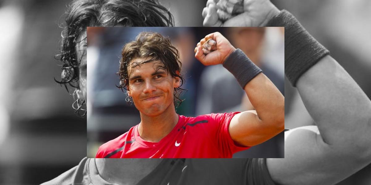 Rafa Nadal y Feliciano López pasan a octavos de final