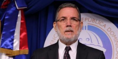 Rodríguez Marchena: Gobierno no ha fijado posición ante solicitud de obispos