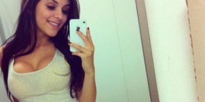 Selfies: ¿Placer u obsesión?