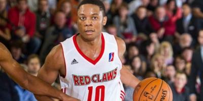 Tim Frazier acuerda 10 días con los New Orleans Pelicans
