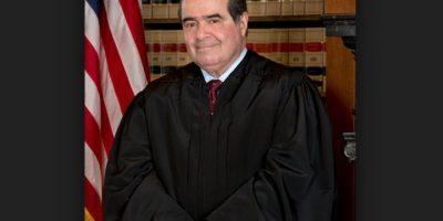 Es el actual candidato para suplir a Antonin Scalia Foto:AP