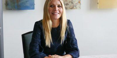 Gwyneth Paltrow lanza Goop by Juice Beaut