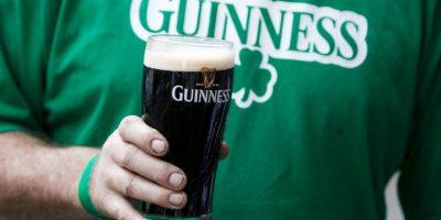 En algunos casos, para beber cerveza Foto:Getty Images