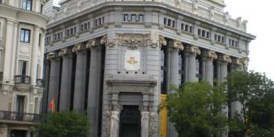 El Instituto Cervantes       celebra su aniversario 25