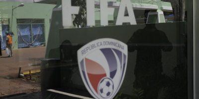 """Rafael Polanco: Fedofútbol """"no hay transparencia"""""""