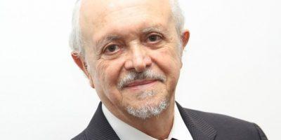 """Mario Molina: """"Faltan décadas para que mejore la capa de Ozono"""""""