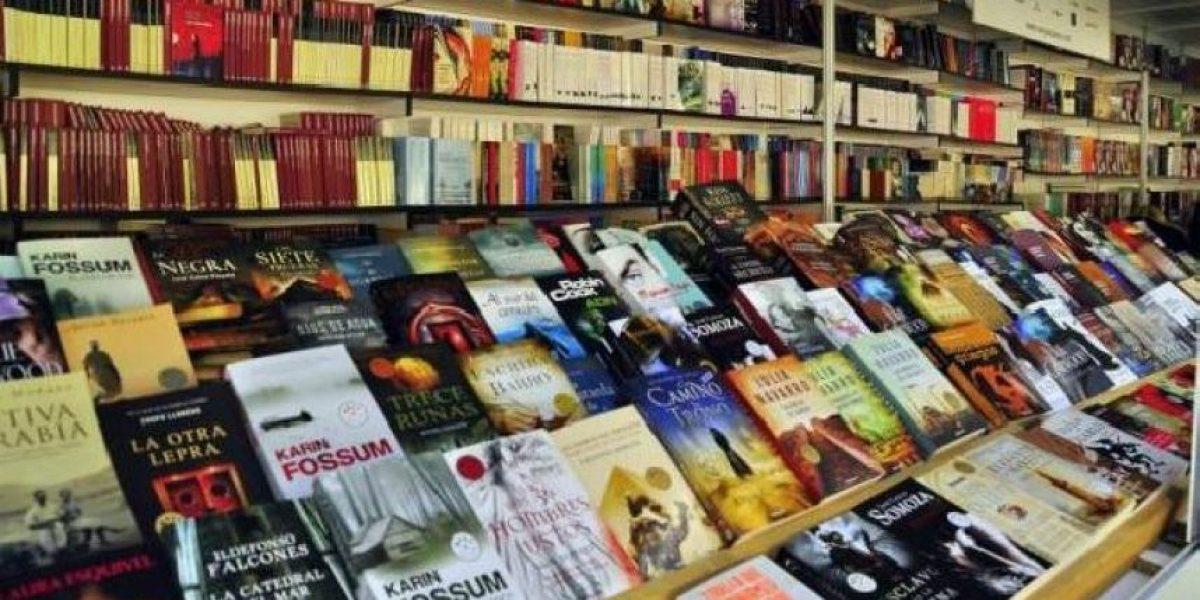 Fijan fecha para la celebración de la Feria Internacional del Libro 2016