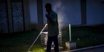 USAID lanza proyecto crea primera guía de turismo accesible para discapacitados