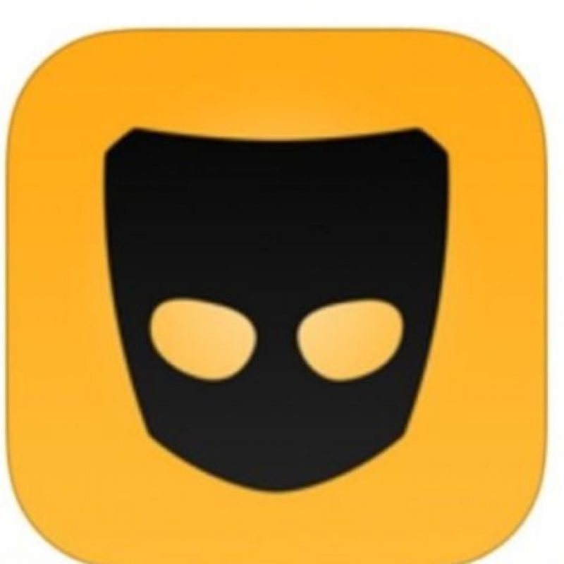 Disponible para iOS y Android. Foto: Grindr LLC
