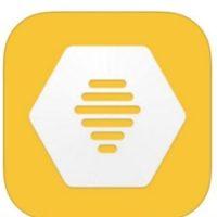 4- Bumble App. Foto:Bumble App