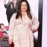 """Confirmó que no volverá a """"Gilmore Girls"""". Foto:vía Getty Images"""