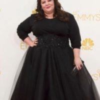 """También es famosa por sus sketches en """"Saturday Night Live"""". Foto:vía Getty Images"""