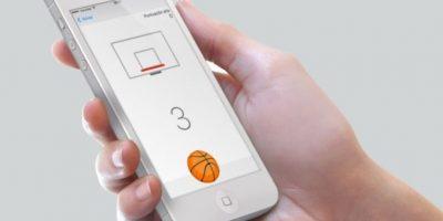 Les presentamos los mejores juegos para Facebook según los usuarios de la red. Foto:Android Central