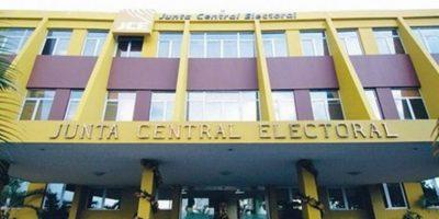La JCE aprueba pactos de alianzas y coaliciones de manera definitiva