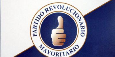 """PRM anuncia programa de radio """"La Hora del Cambio"""""""