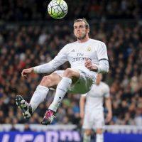 Gareth Bale (66′) puso el marcador 3-0 Foto:AP
