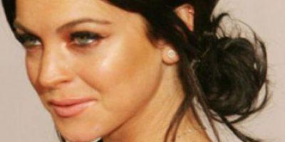 10 bellas famosas que tuvieron un final muy triste