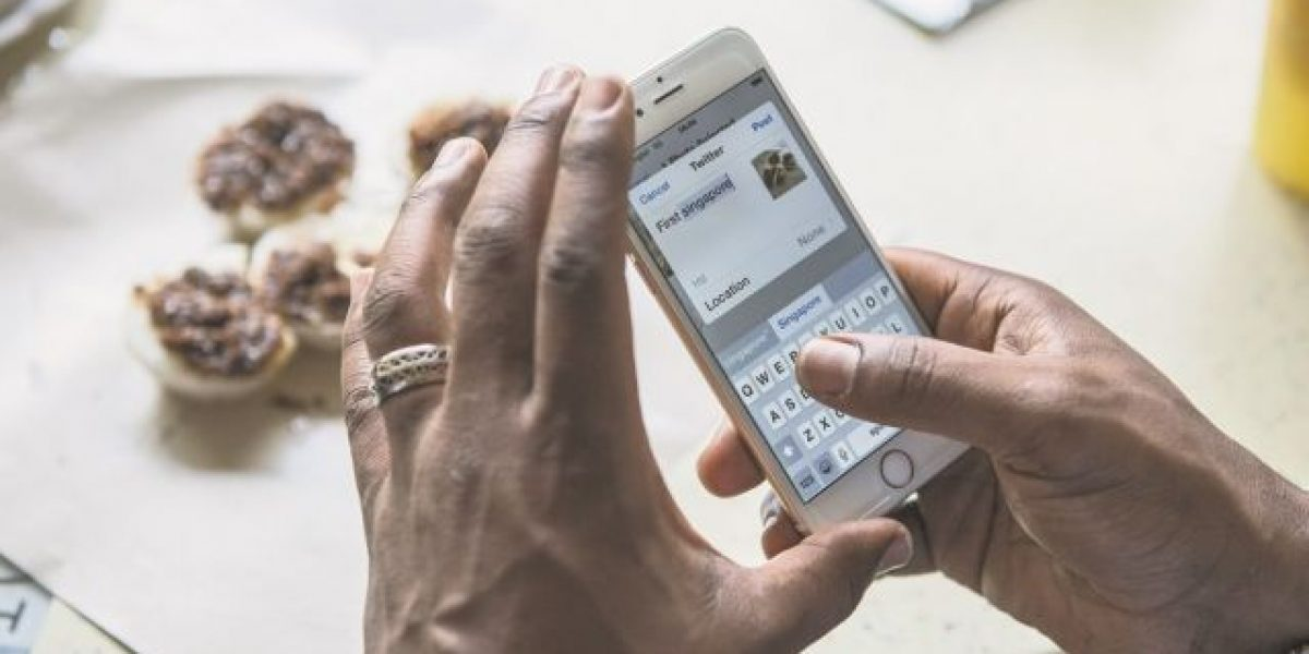 Décimo aniversario de Twitter: ¿cuál será el futuro del servicio?