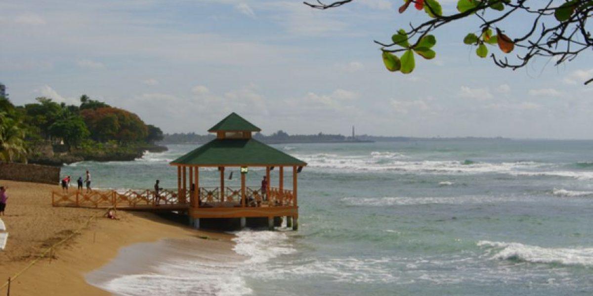 Estas son las playas y balnearios clausurados en Semana Santa