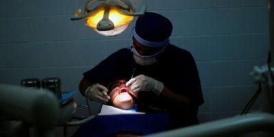 10 mitos y verdades sobre la salud bucal