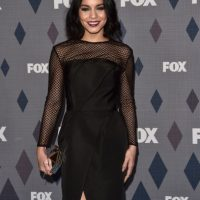 8. Vanessa Hudgens Foto: Getty Images