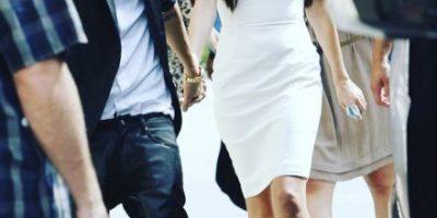 Justin Bieber comparte flashback de Selena Gómez y ella lo responde