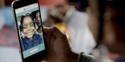 Los líderes de la marca presentaron los avances médicos realizados con el uso de aplicaciones diseñadas exclusivamente para iPhone y iPad: ResearchKit y CareKit. Foto:Apple