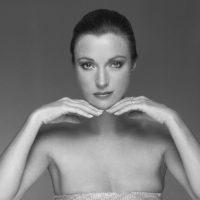 Seymour ha sido premiada por su carrera como actriz. Foto:vía Getty Images