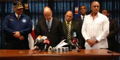 Antilavado tiene en las miras a 20 candidatos que reciben fondos del narcotráfico