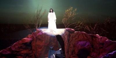 Regresa  la obra Resurrección, de Teatro Efusión