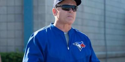 Toronto le brinda un aumento a John Gibbons para el 2017