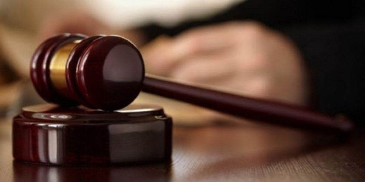 Diez años para hombre declarado culpable por abusar de menor con discapacidad