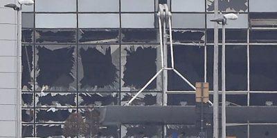 Tres dominicanos entre los heridos por atentados de Bruselas