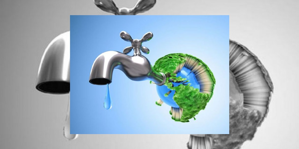 Fondos de Agua celebraron su Día Mundial