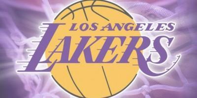 Los Lakers defienden a Nick Young y Jordan Clarkson de un presunto caso de acoso