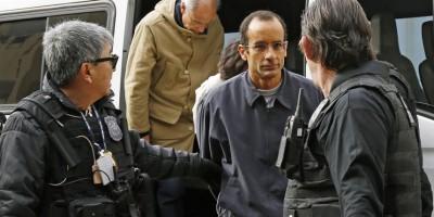 Documentos clave de Joao Santana: Odebrecht conocía sobornos