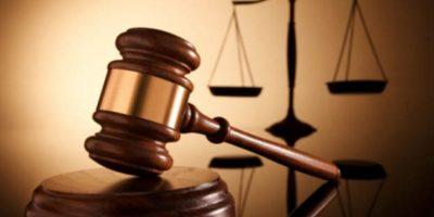 Condenan a 20 años a hombre por abusar sexualmente de un niño de seis años