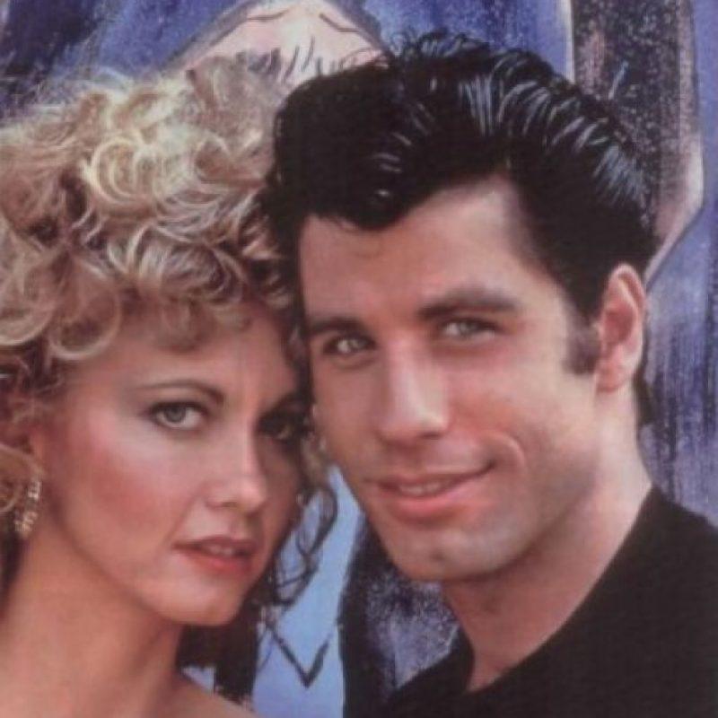 John Travolta Foto:Vía imdb.com
