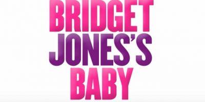 """""""Bridget"""" está de regreso: Aquí el primer tráiler de """"Bridget Jones's Baby"""""""