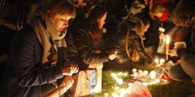 Cuatro dominicanos heridos en los atentados de Bélgica