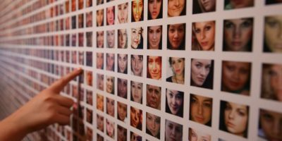 Millones de personas se encuentran registradas y participando en esta red social. Foto:Getty Images